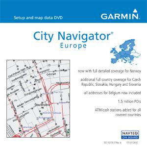 citynavigatoreurope
